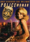 Police Woman: The Complete First Season