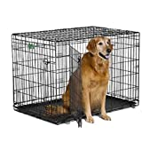 by Midwest Homes for Pets  (934)  Buy new:  $119.99  $69.43  42 used & new from $63.92