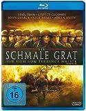 Der schmale Grat [Blu-ray]