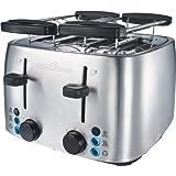 Profi Cook PC-TA 1014 Toaster