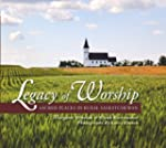 Legacy of Worship: Sacred Places in R...