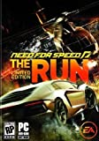Need for Speed: The Run - Limited Edition PC
