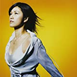 Bonnie Pink Anything_For_You