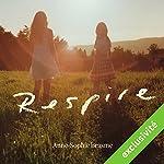 Respire   Anne-Sophie Brasme
