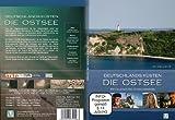 Die Ostsee - Mecklenburg-Vorpommern