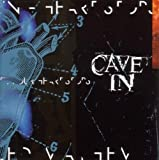 Until Your Heart Stops by Cave in [Music CD]