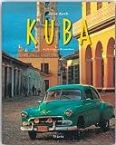 Reise durch KUBA - Ein Bildband mit über 200 Bildern - STÜRTZ Verlag