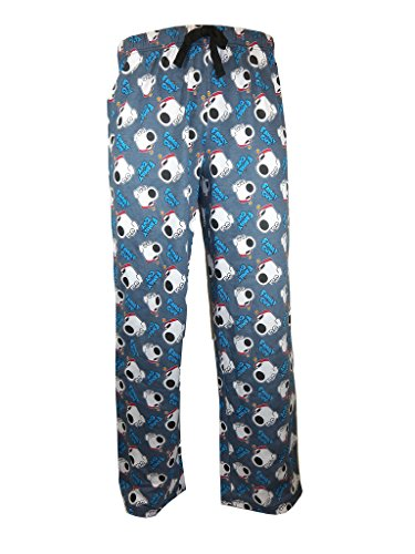 family-guy-brian-lounge-pants