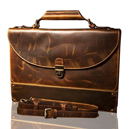 kalating-london-downy-birch-ventiquattrore-donna-uomo-unisex-adulti-marrone-brown-shoulder-bag