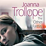 The Other Family | Joanna Trollope