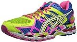 ASICS Mens Gel Kayano 21 Running Shoe