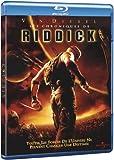 echange, troc Les Chroniques de Riddick [Blu-ray]