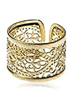 Majique Anillo (Metal Dorado)