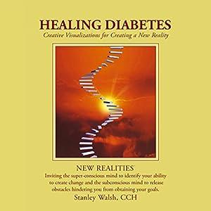 New Realities: Healing Diabetes Speech