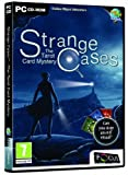 Strange Cases: Tarot Card (PC CD)