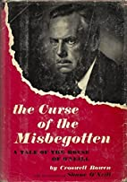 The curse of the misbegotten: A tale of the…