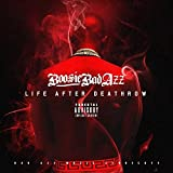 Life After Deathrow [Explicit]
