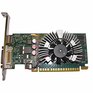 Jaton Video Card Graphics Cards VIDEO-PX658-DLP-EX