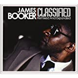 James Booker: Classified Remixed & Expanded
