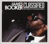 Classified: Remixed & Expanded