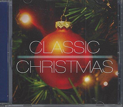 london-drugs-classic-christmas