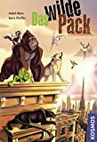 Das Wilde Pack
