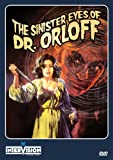 Sinister Eyes Of Dr. Orloff, The