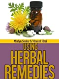 Using Herbal Remedies