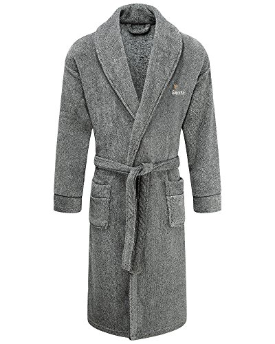 cotton-traders-mens-guinness-dressing-gown-revere-soft-collar-pockets-luxury-black-3-4xl