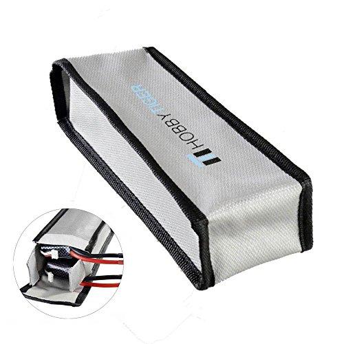 hobbytiger-ignifugo-lipo-di-carica-batteria-borsa-di-sicurezza-sacco-safe-bag-sack-piccolo-190x60x82