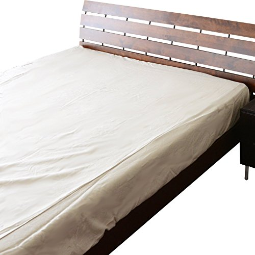 Futon Single Bed 6604 front