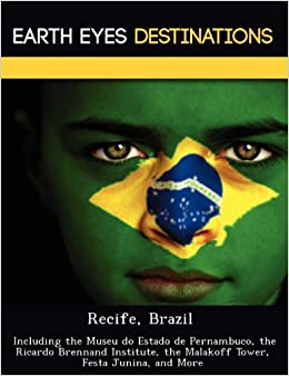 , Festa Junina, and More: Sam Night: 9781249224112: Amazon.com: Books