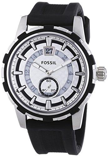 Fossil FS4889 - Orologio da polso da uomo