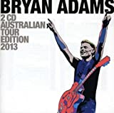 Greatest Hits (Australian Tour Edition 2013)