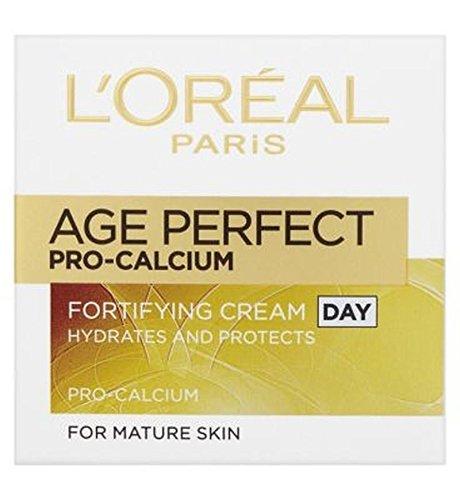 loreal-paris-edad-perfecta-fortificante-pro-calcio-crema-de-dia-50ml-paquete-de-2