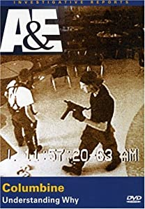 Columbine : understanding why