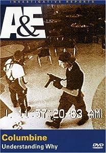 Columbine : understanding why