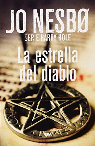 La Estrella Del Diablo descarga pdf epub mobi fb2