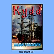 Kydd | [Julian Stockwin]