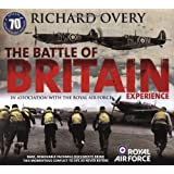 The Battle of Britain Experience (Treasures and Experiences Series)by Richard Overy