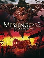 Messengers 2 - The Scarecrow