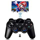 Baile-24G-Wireless-Game-Controller-Gamepad-Joystick-for-Android-TV-Box-Tablets-PC-GPD-XD-black