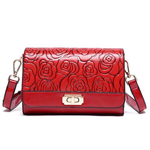 luxurylady-2-mini-package-delicate-slight-easy-taking-big-space-women-leisure-handbagc4