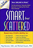 img - for Smart but Scattered: The Revolutionary
