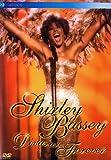Shirley Bassey - Divas are Forever [DVD] [2008] [2006]