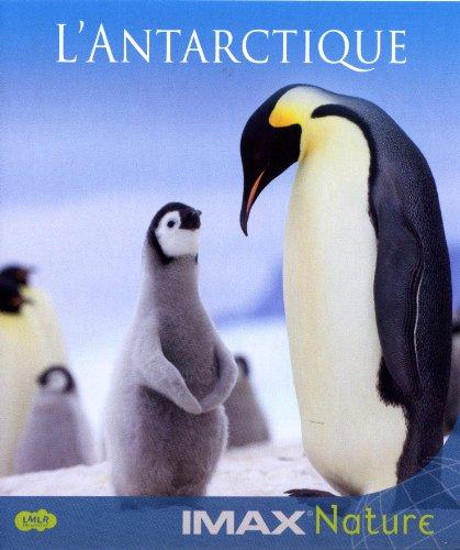 imax-nature-lantarctique-edizione-francia