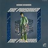 Prisoner by HERBIE HANCOCK (2014-11-19)