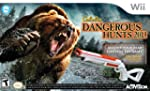 Cabela's Dangerous Hunts 2013 with Gu...