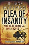 Plea of Insanity par Hoffman
