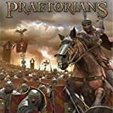 Praetorians [Download]